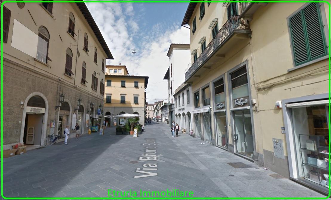 appartamento vendita pistoia centro storico