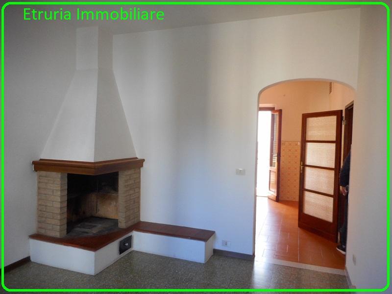 appartamento indipendente vendita pistoia pistoia est