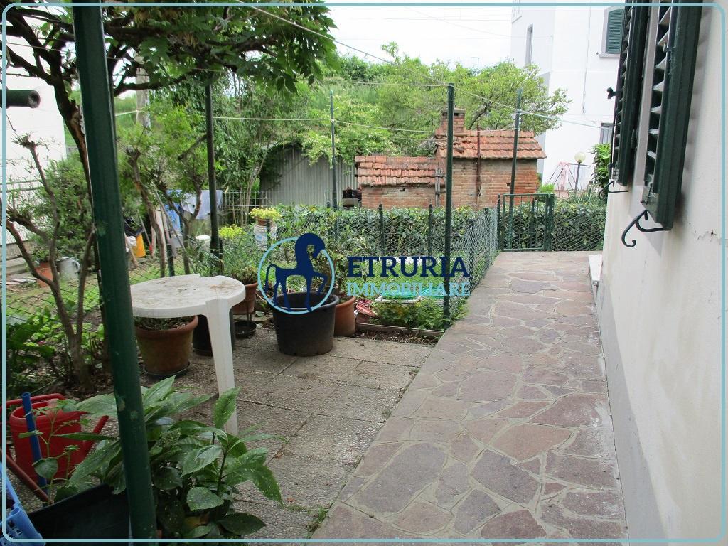 Appartamento Indipendente  Vendita Pistoia  - Pistoia Est