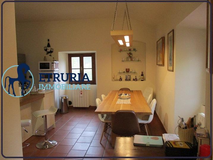 Appartamento Indipendente  Vendita Pistoia  - Pistoia Nord
