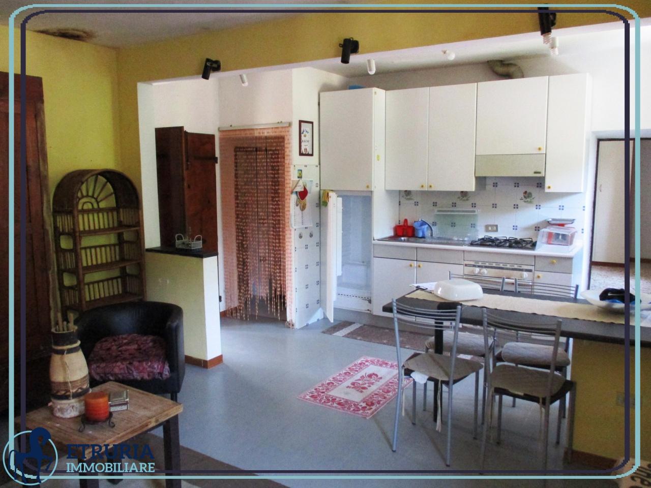 appartamento indipendente vendita pistoia santomoro
