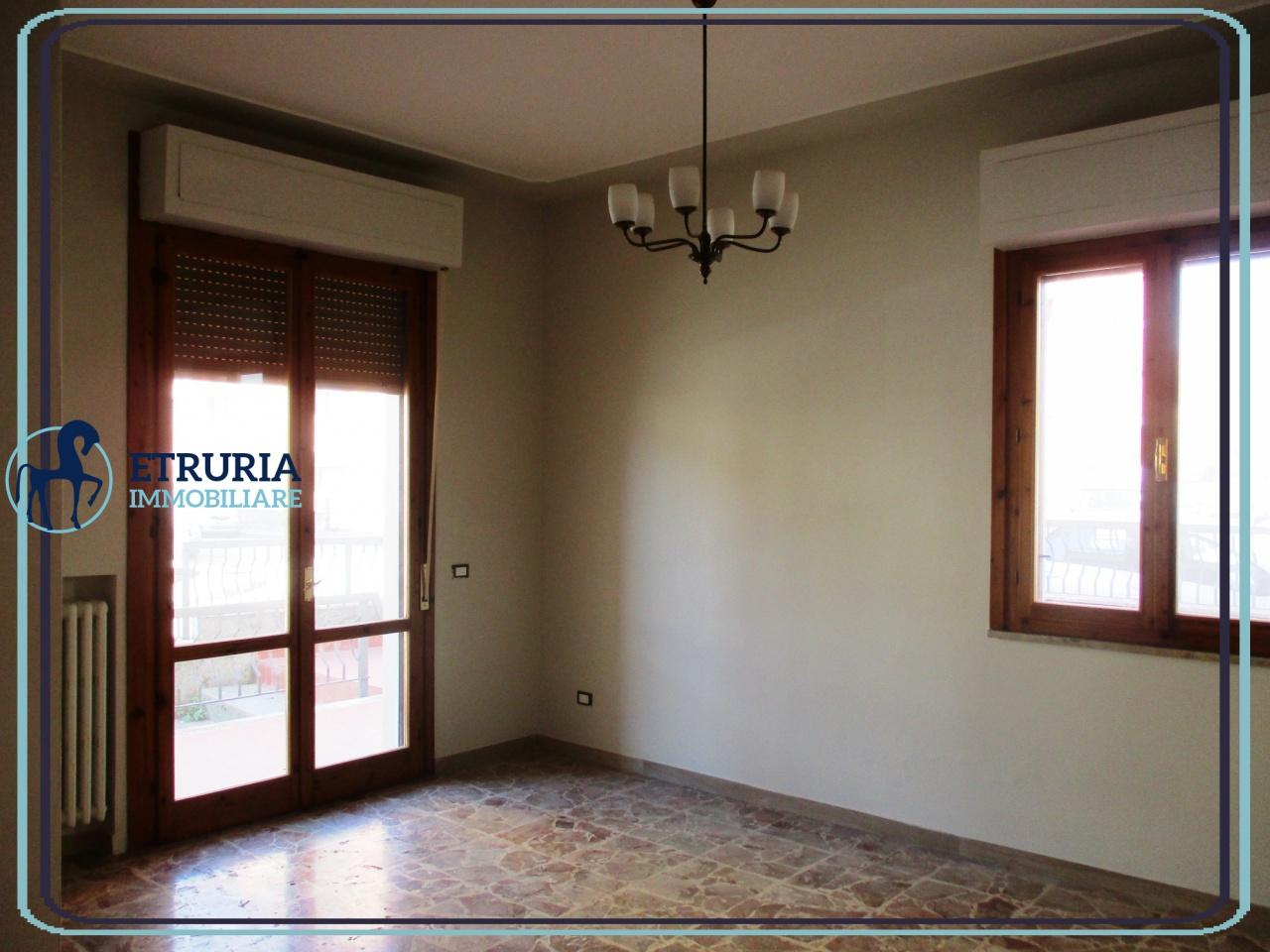 Appartamento Indipendente  Vendita Pistoia  - Casermette